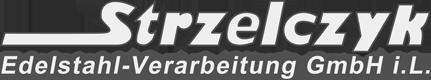 Strzelczyk Edelstahlverarbeitung GmbH i.L.